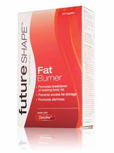 FutureShape Fat Burner